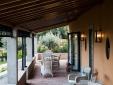 Quinta Rosa Amarelo ALGARVE HOTEL