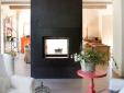Casa Fabbrini Hote b&b boutique