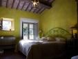 casa Fabbrini guesthouse hotel b&b tuscany  romantik boutique  beste