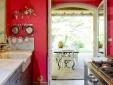 Casa Fabbrini Hote b&b boutique beste tuscany