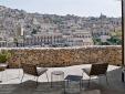 Casa Talia Modica Hotel appartment beste boutique design