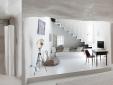 Casa Talia Modica Hotel apartment best boutique design