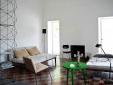 Casa Talia Modica Hotel appartament  boutique design