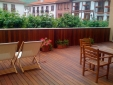 Hotel Echaureen La Rioja Spain Charming Hotel Fine Cuisine
