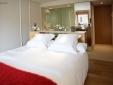 Hotel Echaureen La Rioja Spanien Gemütlich Charmant