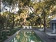 Sublime Comporta, Carvalhal Alentejo Portugal, bestes Boutique Hotel Europas