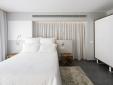 Friends Room Queen Bed