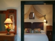 Masseria Cianciò Hotel b&b Modica romantik beste boutique appartments