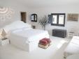 Masseri Prosperi Otranto puglia Hotel  boutique luxus