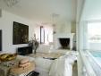 Masseri Prosperi Otranto puglia Hotel  boutique luxury