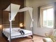 Fattoria Barbialla Nuova, tuscany boutique b&b appartment hotel beste