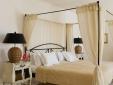 Vila Joya  Algarve Hotell beste