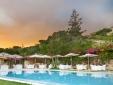 Vila Joya  Algarve Hotel romantik