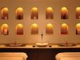 Vila Joya  Algarve Hotel Hotel spa