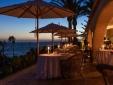 Hotel Vila Joya Algarve lujo con encanto