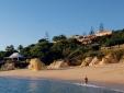 vila Joya Hotel Algarve boutique luxus romtantik