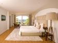 Vila Joya Luxus hotel algarve boutique design beste