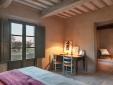 follonico hotel tuscany b&b