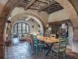 follonico hotel tuscany beste
