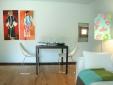 Quinta da Boa Viagem Hotel Minho Manner House