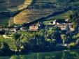 Six Senses Douro Valley Hotel douro lujxus romatik beste spa Wein douro oporto