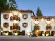 Bragard Hotel