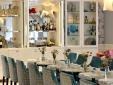 The Ampersand Hotel london beste