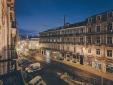 Charmantes Appartement in Lissabon Stadtzentrum Bica Lisboa Portugal