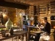 View from the sea - U capu biancu