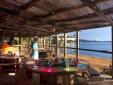 Hôtel U Capu Biancu luxus corsica