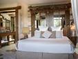 Private Lounges U Capu Biancu Bonifacio Corsica