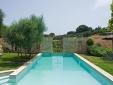 casa house villa for rent canos de meca