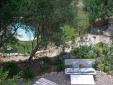 casa hause villa for rent canos de meca