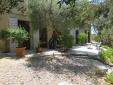 casa house villa zy vermieten canos de meca