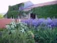 Casa de Santo António de Britiande am douro romantik