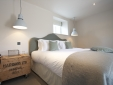 The Wheatsheaf Inn Northleach Gloucestershire England Premium Double