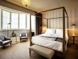 Lemon House Hotel Savoca sicily