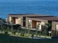 Blue & Green Villas - Exterior