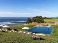 Santa Barbara Eco-Beach Resort São Miguel  Azores Design Room