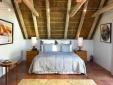 Holden Manz Country House Cape Winelands Südafrika Luxus Hotel Weingut