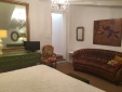 La Tierra Roja Gemütlich Charmant Hotel in Aliseda Caceres Spanien