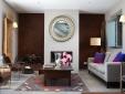 Fazenda Nova Hotel Tavira algarve boutique luxus