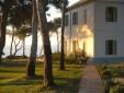 Can Simoneta Hotel luxus romantic Mallorca