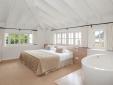 Can Simoneta Hotel beste romantik Mallorca