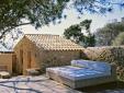 Can Simoneta Hotel luxus design Mallorca