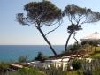 Hotel Can Simoneta mallorca luxus