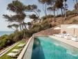 Can Simoneta Hotel luxus boutique Mallorca