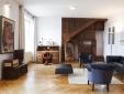 Charmantes, historisches luxury hotel Altstadt Vienna in Wien