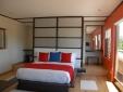 Yate Farm Retreat hotel beste