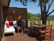Yate Farm Retreat
